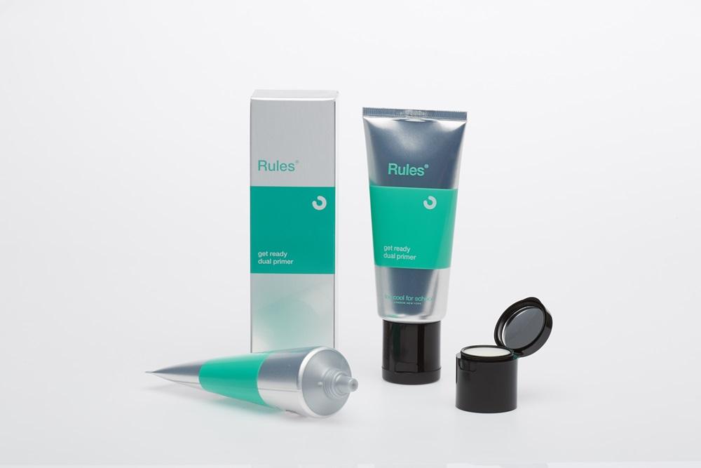 kem-lot-che-phu-lo-chan-long-rules-of-pore-get-ready-dual-primer