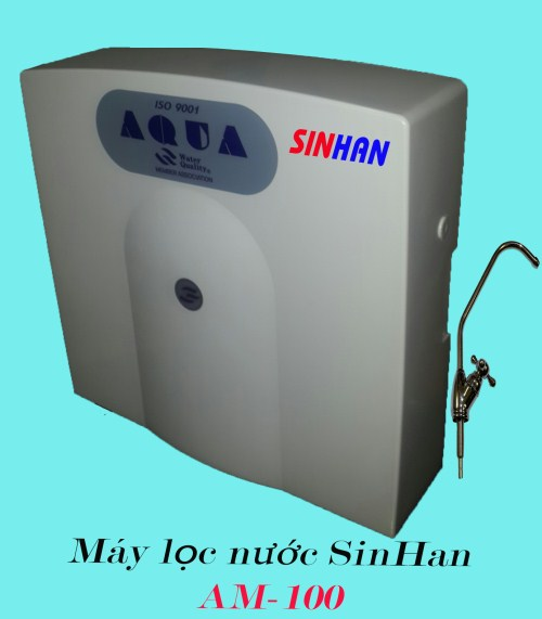 may-loc-nuoc-sinhan-am-100-5-cap-loc