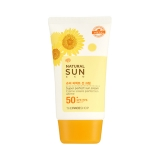 kem-chong-nang-super-perfect-sun-cream-spf-50-pa-the-face-shop-2015