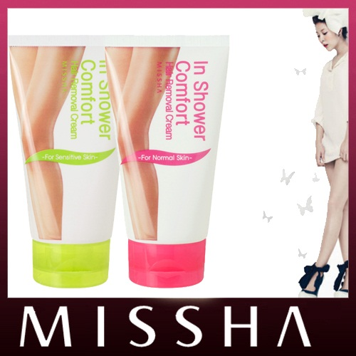 kem-tay-long-missha-in-shower-comfort-hair-removal-cream