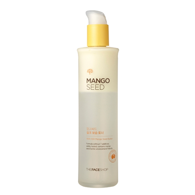 nuoc-hoa-hong-mango-seed-silk-moisturizing-toner-the-face-shop