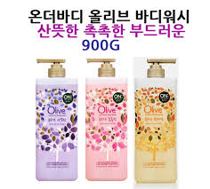 sua-tam-on-the-body-olive-moisture-body-wash