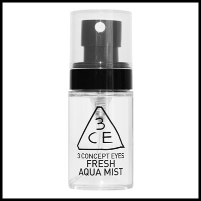xit-khoang-3-concept-eye-fresh-aqua-mist-30ml