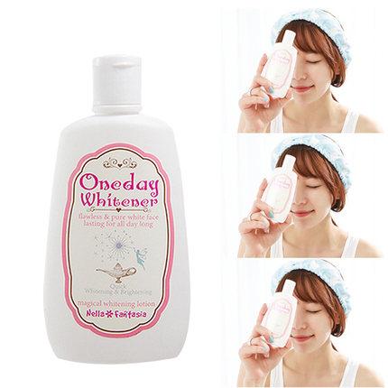 sua-duong-mat-va-toan-than-trang-da-oneday-whitener