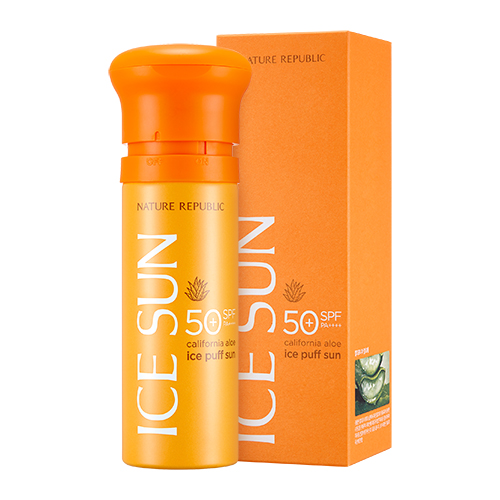 kem-chong-nang-ice-sun-nature-republic-spf-50-pa