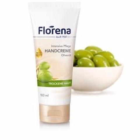 kem-boi-tay-florena-handcreme-olivenol