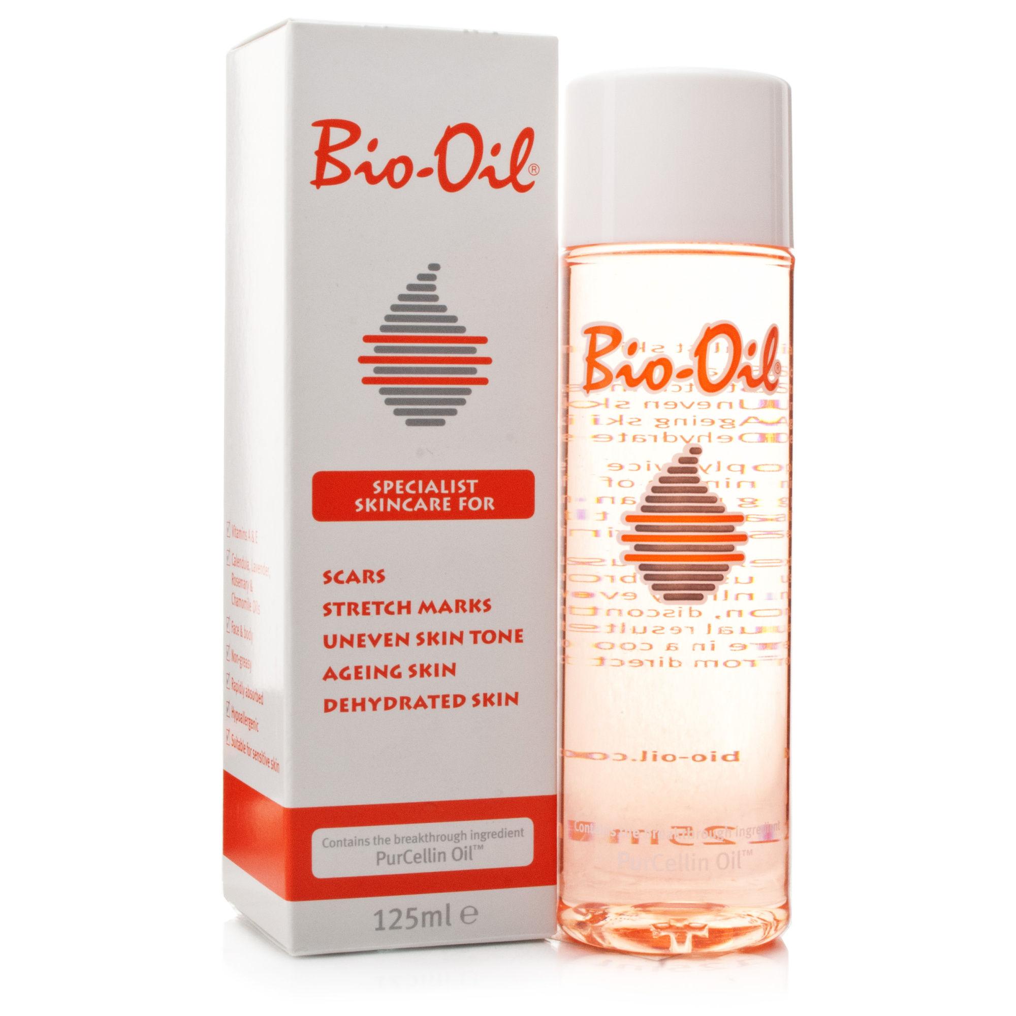 tinh-dau-bio-oil-125ml-chong-ran-da-lam-mo-seo