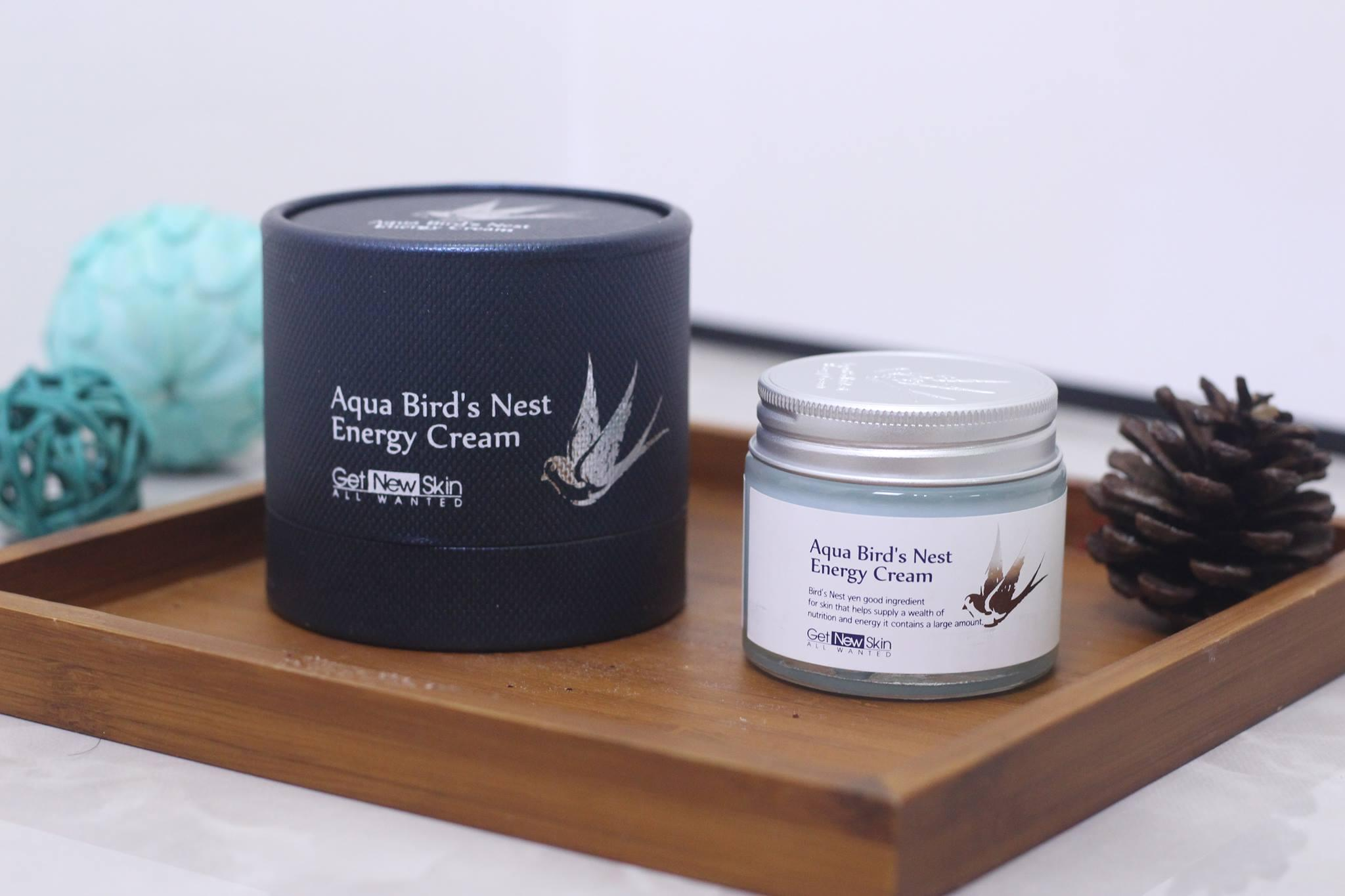 kem-duong-da-to-yen-aqua-bird-s-nest-energy-cream