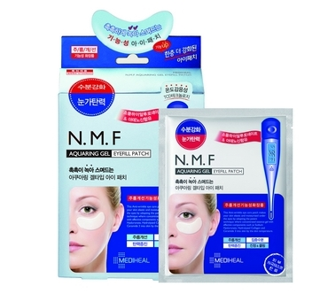 mat-na-cap-am-cho-vung-mat-mediheal-n-m-f-aquaring-gel-eye-fill-patch