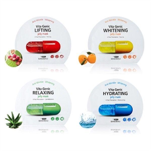 mat-na-vitamin-bnbg