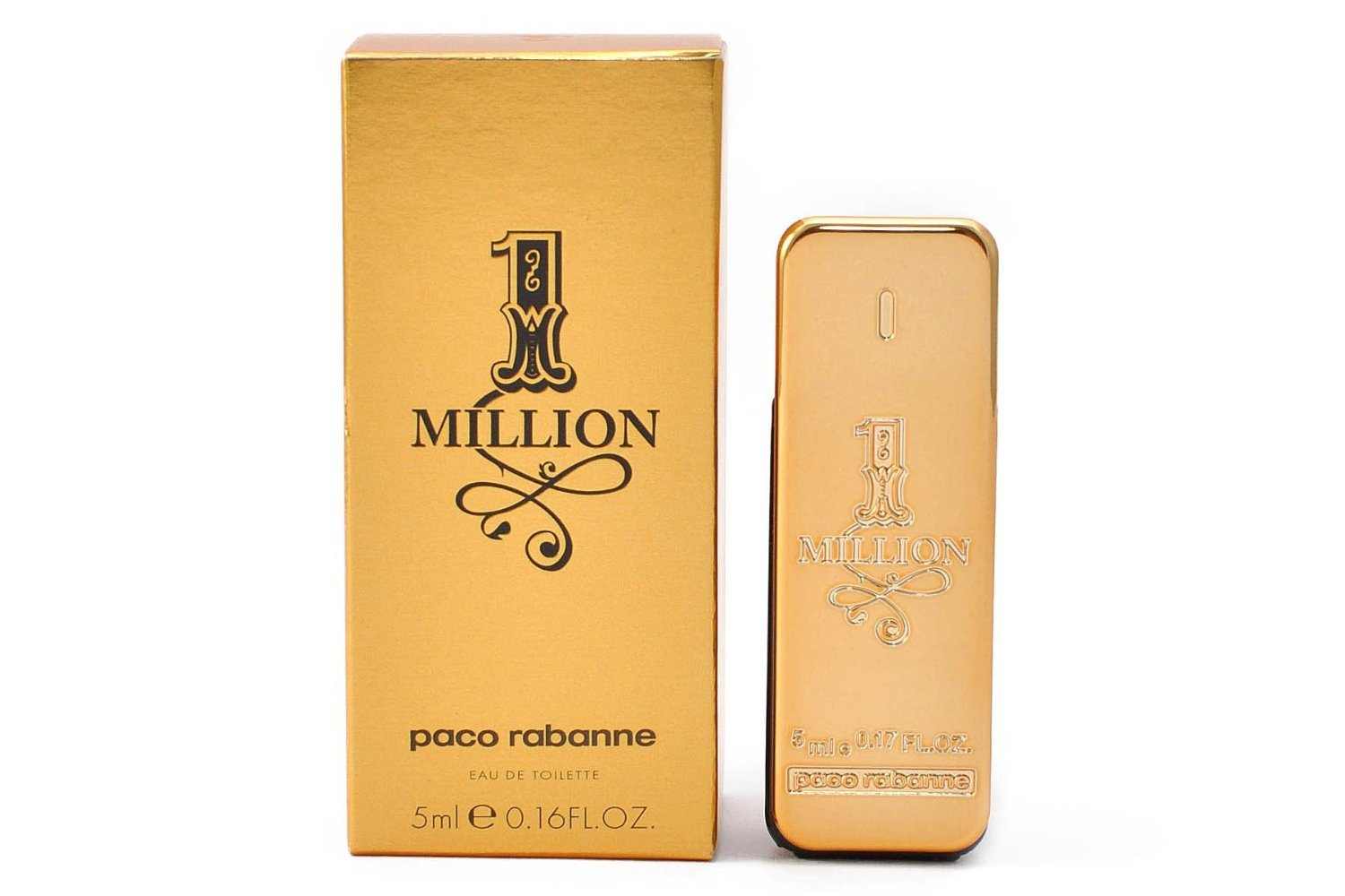 nuoc-hoa-1-million-cologne-for-men-edt