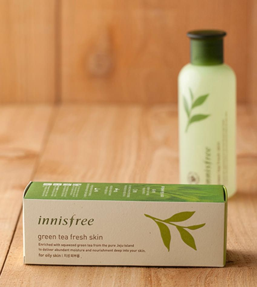 nuoc-hoa-hong-innisfree-green-tea-fresh-skin