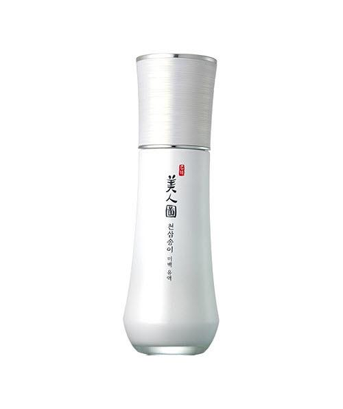 sua-duong-trang-da-myeonghan-miindo-heaven-grade-ginseng-whitening-emulsion