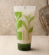 tay-da-chet-body-green-tea-pure-body-gel-scrub