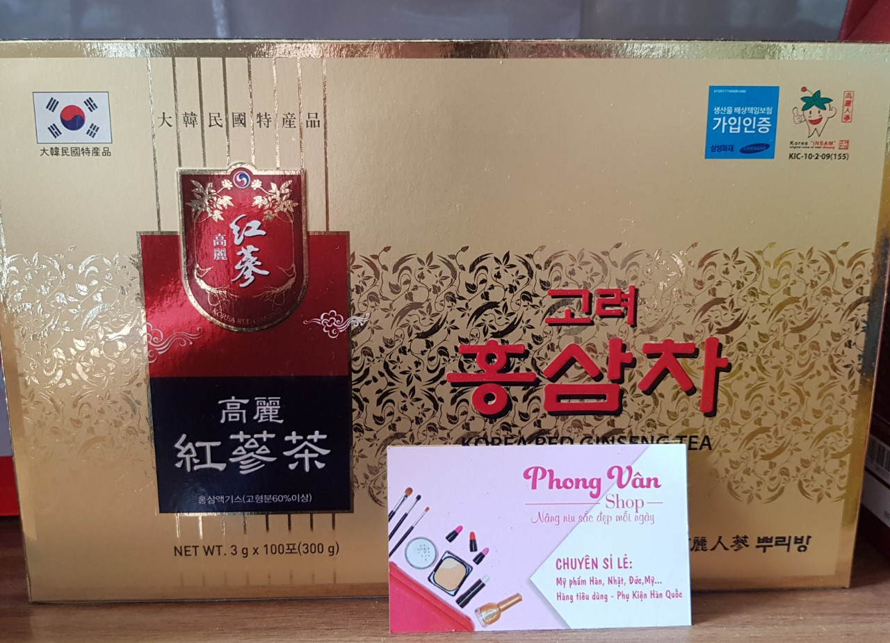 tra-hong-sam-han-quoc-100-goi-loai-tot-korea-red-gineng-tea
