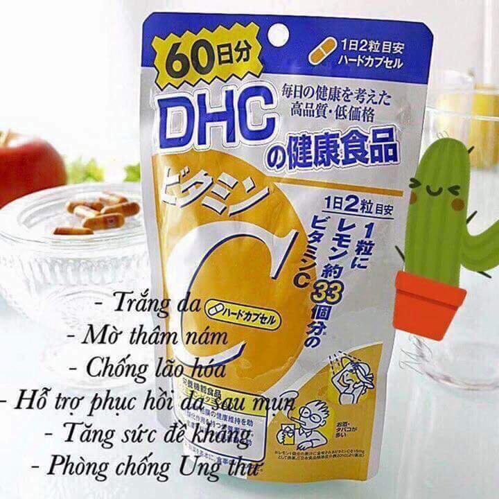 vien-uong-vitamin-c-dhc
