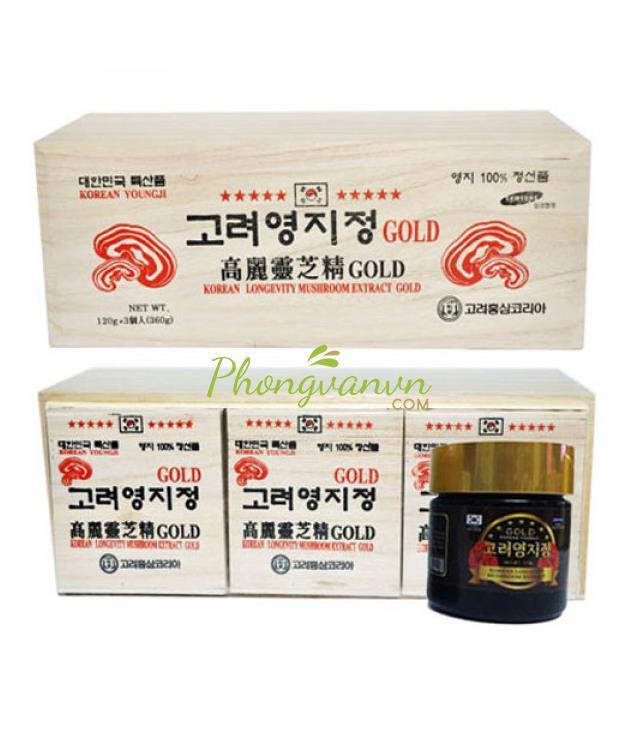 cao-linh-chi-nui-hop-trang-korean-youngji-3-x-120g