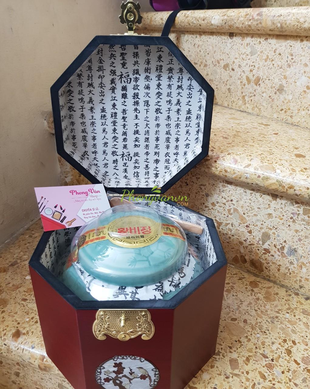 cao-sam-hoang-hau-1kg-hop-go-han-quoc