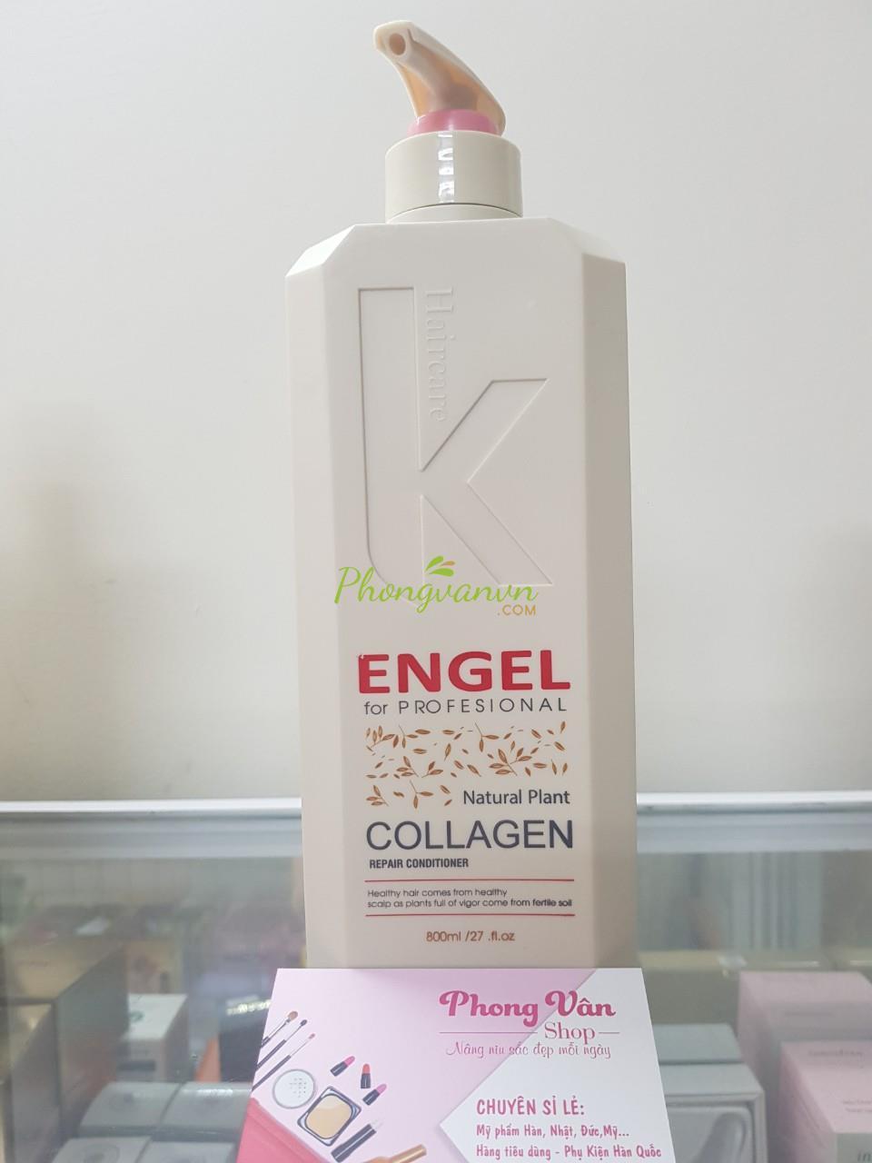 dau-xa-engel-for-profesional-collagen-duc-800ml-xa-sieu-muot