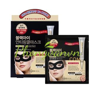 mat-na-chong-nhan-cho-vung-mat-black-eye-anti-wrinkle-mask