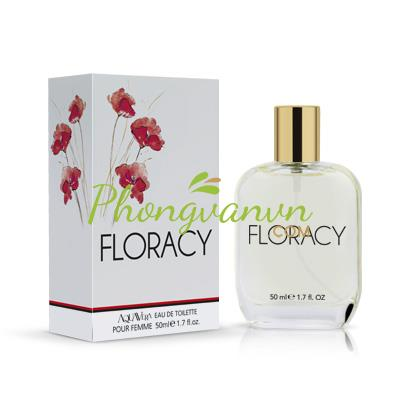 nuoc-hoa-floracy-50ml-aquavera