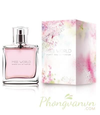 nuoc-hoa-miss-world-women-eau-de-parfum