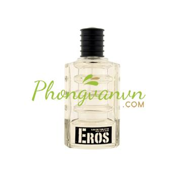 nuoc-hoa-nam-eros-hot-inessance-100ml