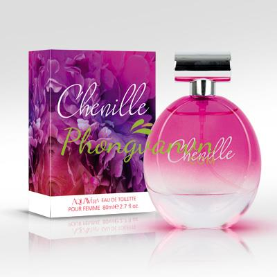 nuoc-hoa-nu-aquavera-chenille-80ml
