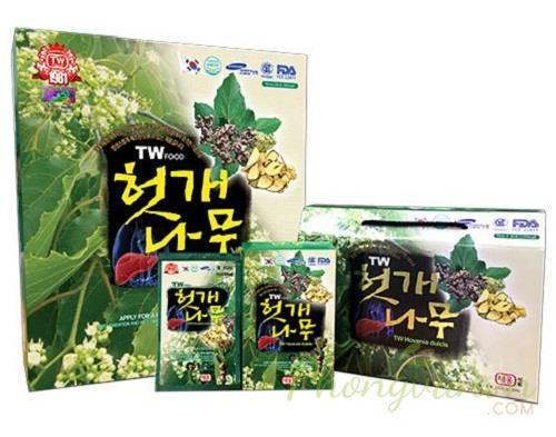 nuoc-bo-gan-mat-gan-taewoong-tw-hovenia-dulcis-hop-30-goi-70ml