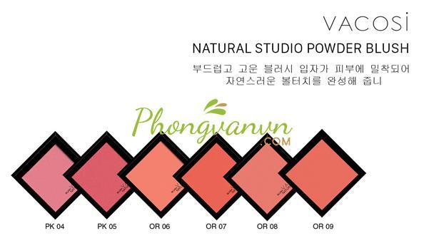 phan-ma-hong-vacosi-natural-studio-han-quoc