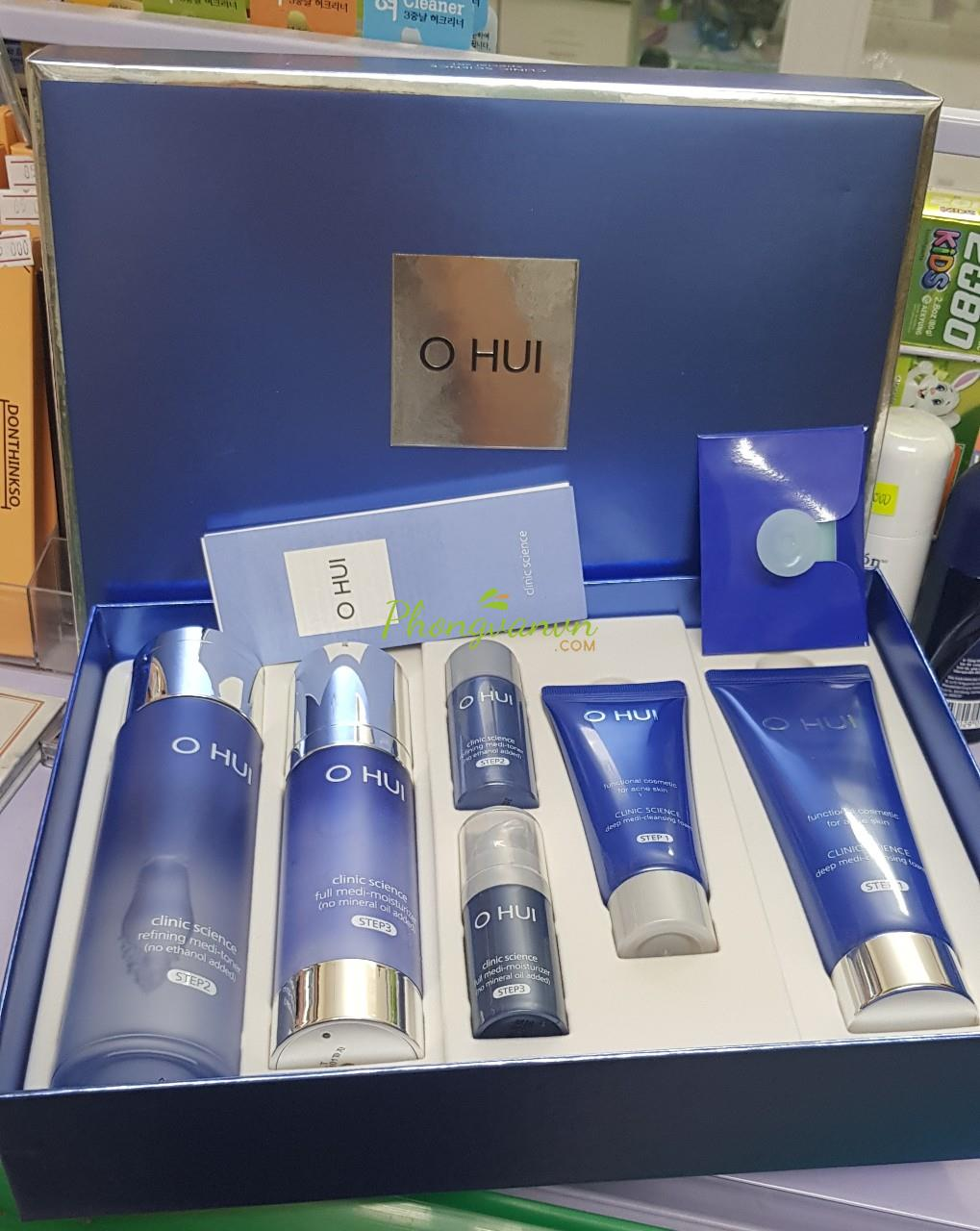 set-tri-mun-ohui-clinic-science-special