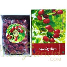 tao-do-1kg-han-quoc-hop