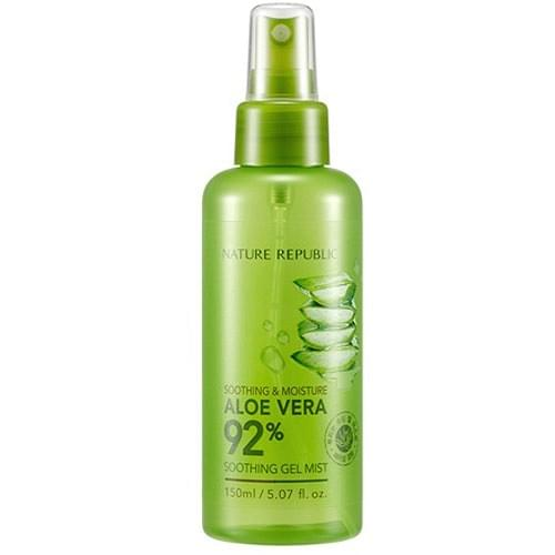 xit-khoang-lo-hoi-nature-republic-soothing-moisture-aloe-vera-92-soothing-gel-mi
