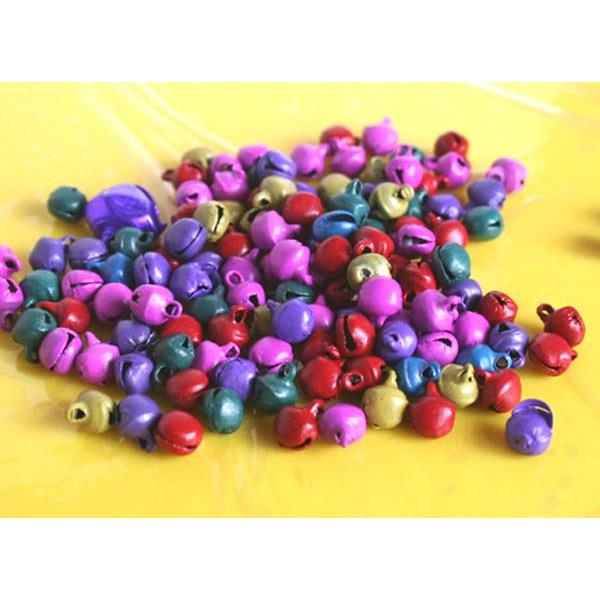 Túi chuông nhỏ (50 hạt)_CH29
