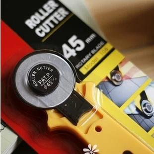 Dao cắt vải Roller 45mm_CT17