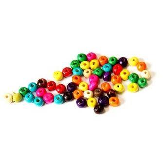 Túi hạt gỗ sắc màu (100)_CH31