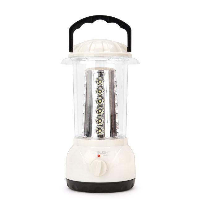 Đèn lồng LED sạc