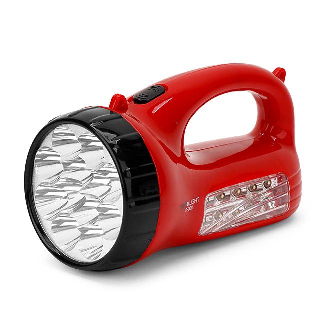 Đèn LED đa năng
