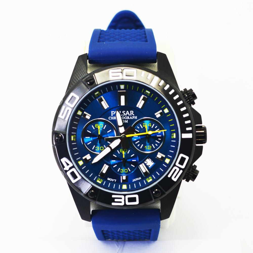 Sc D Phng Page 2 Anker Soundbuds Sport Black Ampamp Blue A3233hj1 Pulsar Nam