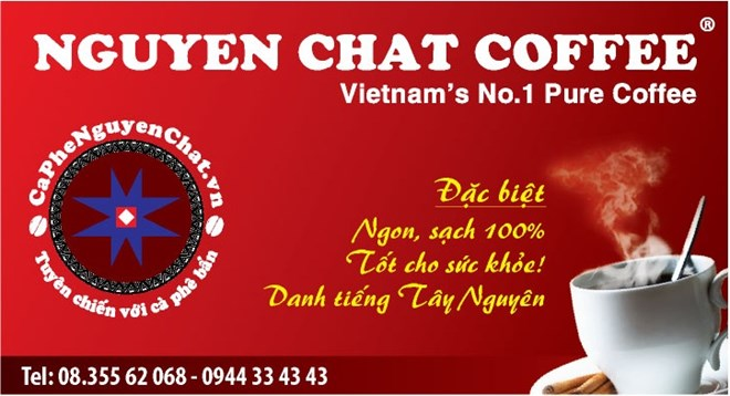IN POSTER HÀ NỘI