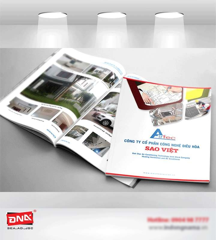 IN CATALOGUE NỘI THẤT 2