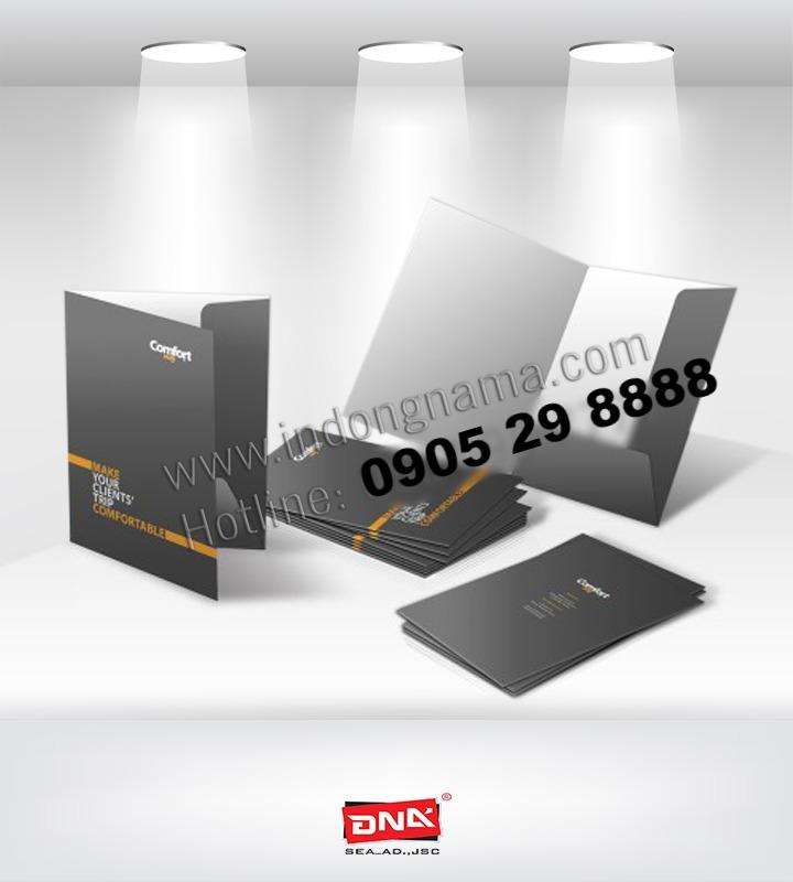 IN KẸP FILE-DNA 02