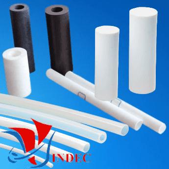 Cây - Ống Nhựa PTFE