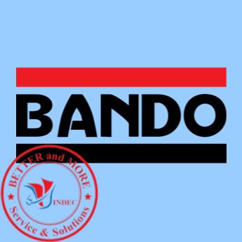 Dây Đai BANDO