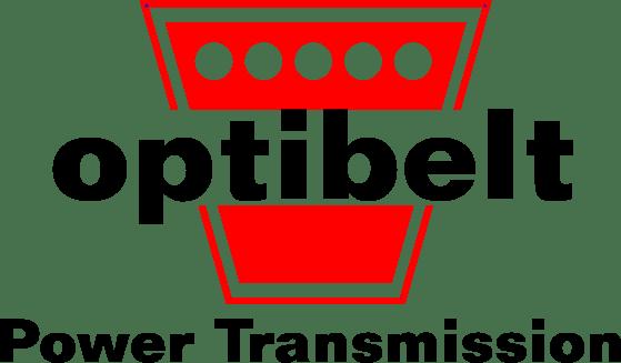 OPTIBELT - Germany