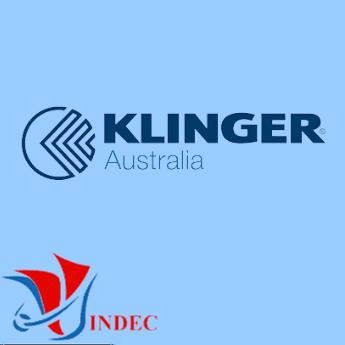 KLINGER - Australia