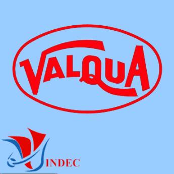 VALQUA - Japan