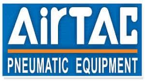 AIRTAC - Taiwan