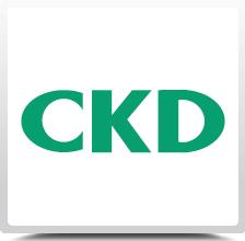 CKD - Japan