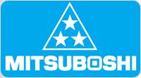 MITSUBOSHI - Japan